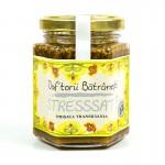 Stresat - tratament 100% natural impotriva stresului