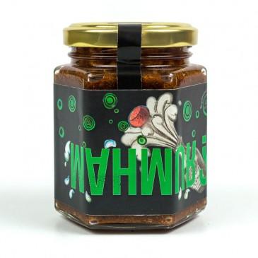 Mahmur - supliment antimahmureala - natural cu miere