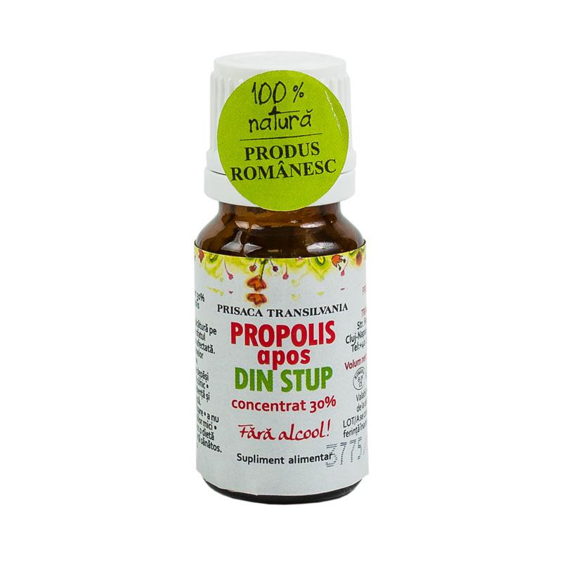 Propolis az alkoholfogyasztásra a prosztatitisből