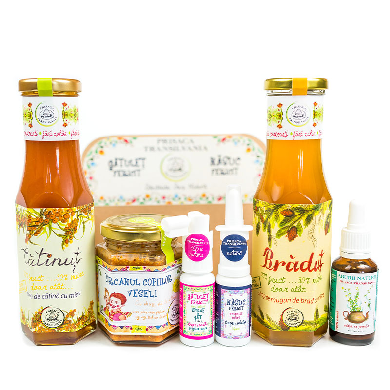 Cele mai valoroase produse apicole – ajuta in vindecarea unor boli grave