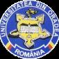 University_of_Oradea (1)